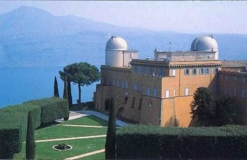 Nemora, Castelli Romani, palazzo pontificio, residenza papa, cattolicesimo