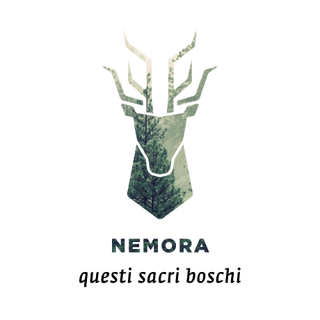 Nemora_FB_Logo