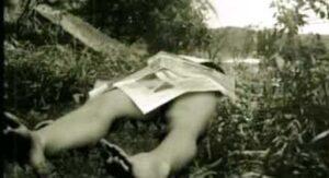 L'omicidio di Antonietta Longo, la decapitata di Castel Gandolfo